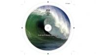 LUST AUF NEUES GELD? 09.06.2012 DVD